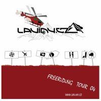 free tour logo