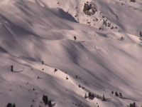 backcountry hochzillertal